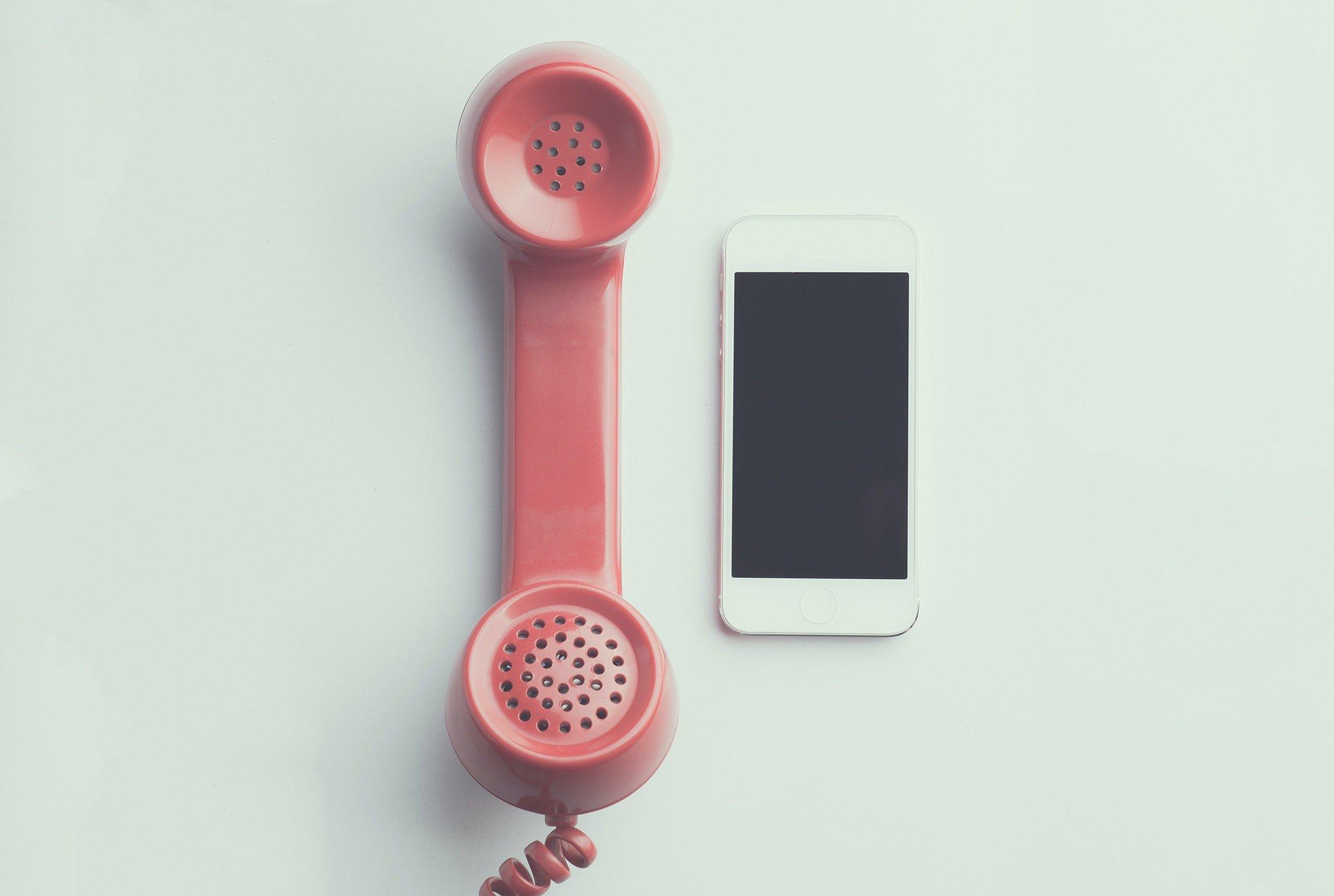 Telefonia Smart UNIFIED COMMUNICATION