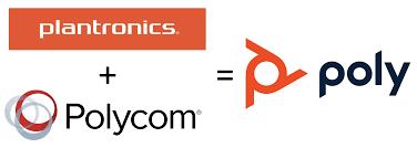 poly_plantronics_polycom