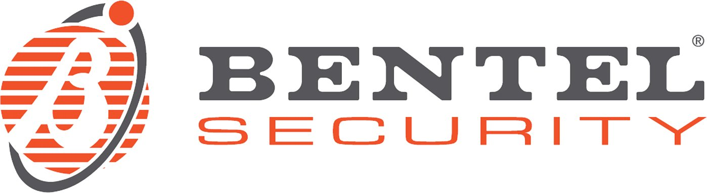 Bentel_logo
