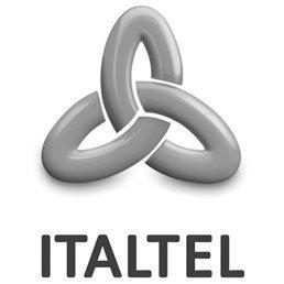 ITALTEL_LOGO