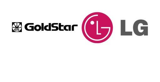 LG_GOLDSTAR