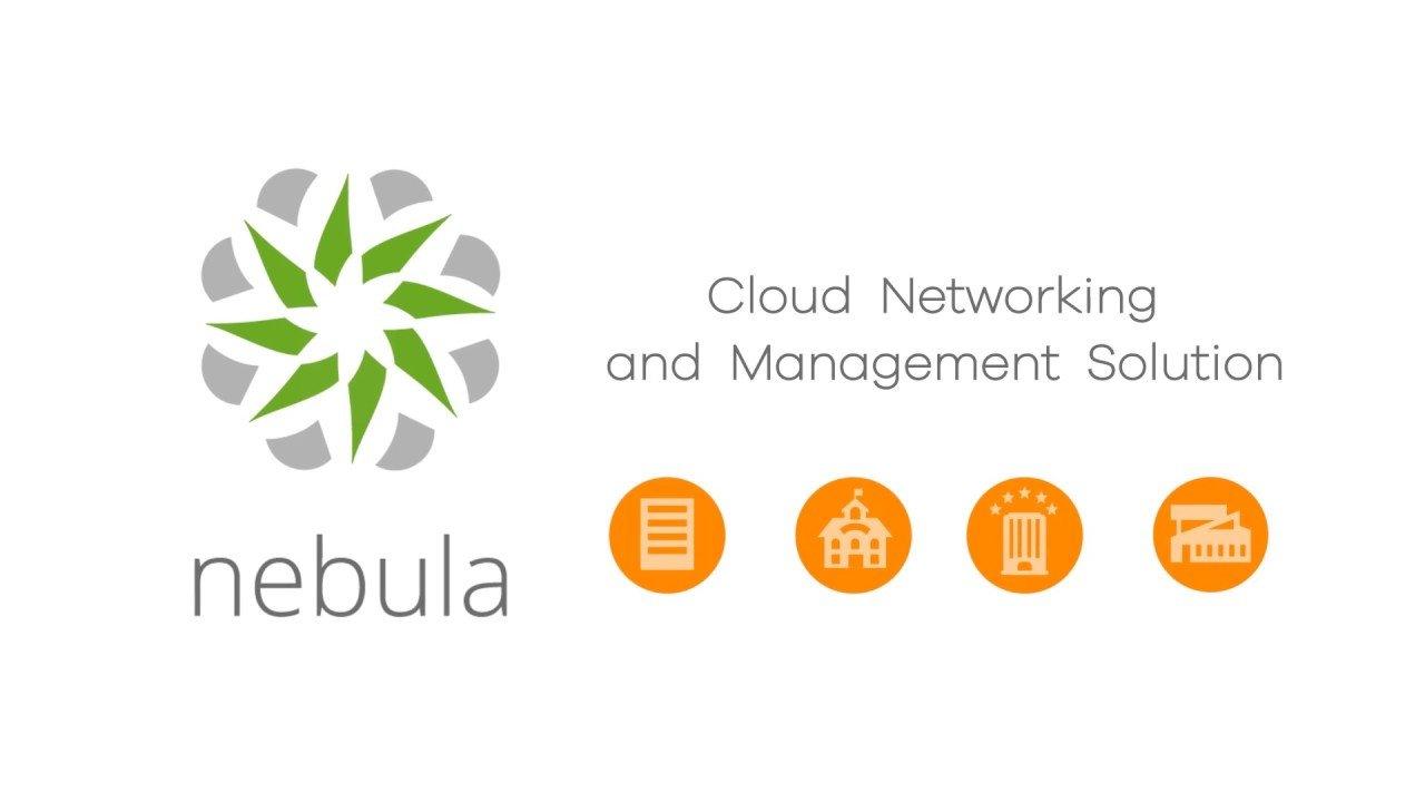 NEBULA_CLOUD_MANAGEMENT