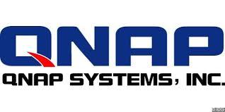 QNAP_SYSTEM