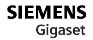 SIEMENS_GIGASET