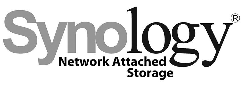 Synology Network Attached Storage (PRNewsFoto/Synology America Corp.)