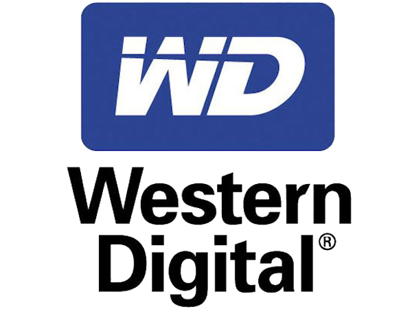 WESTERN_DIGITAL_WD