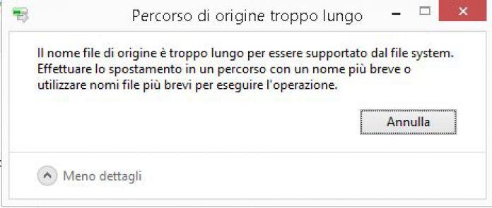 windows_Percorso_di_Origine_troppo_Lungo
